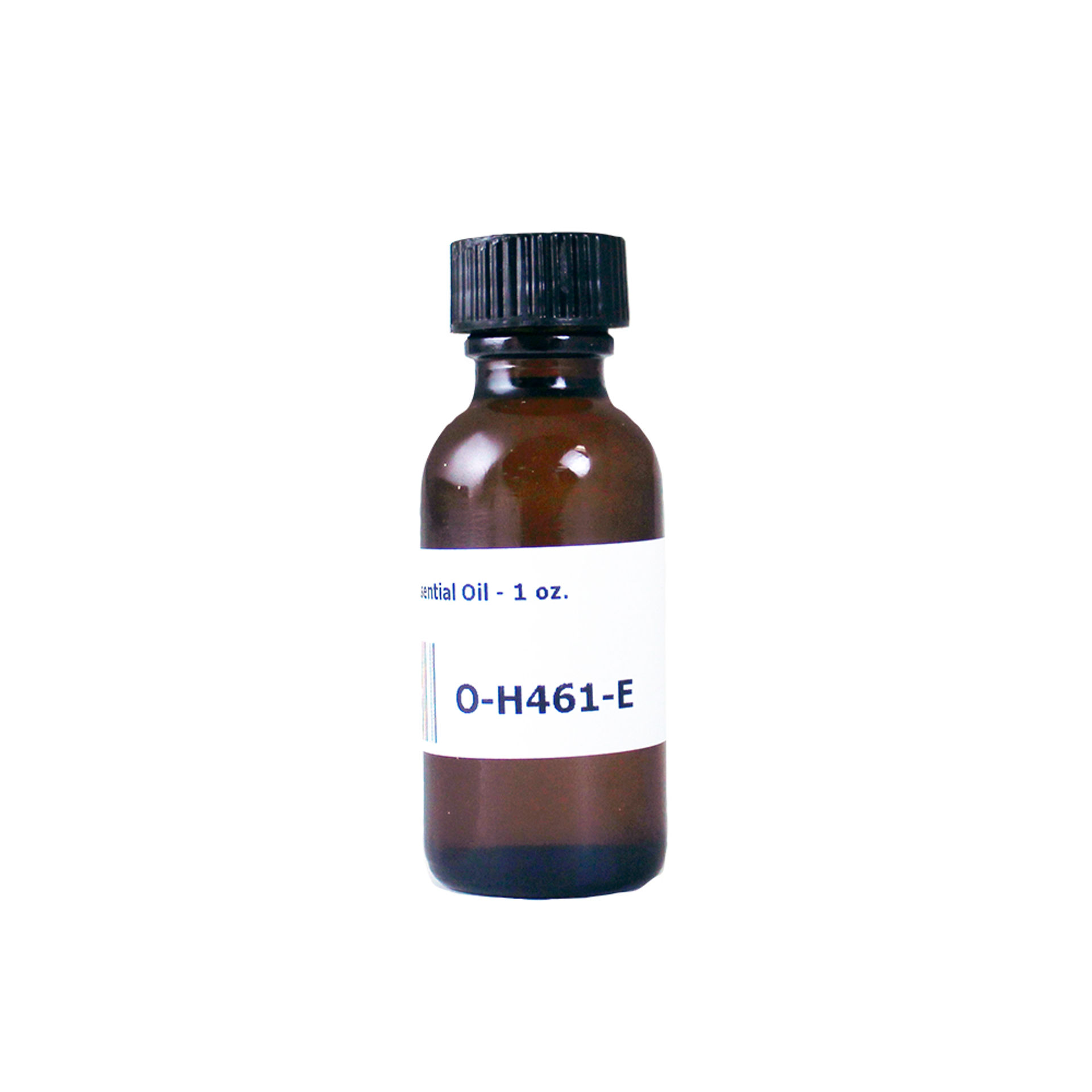 Picture of Ho Wood Essential Oil - 1 oz.