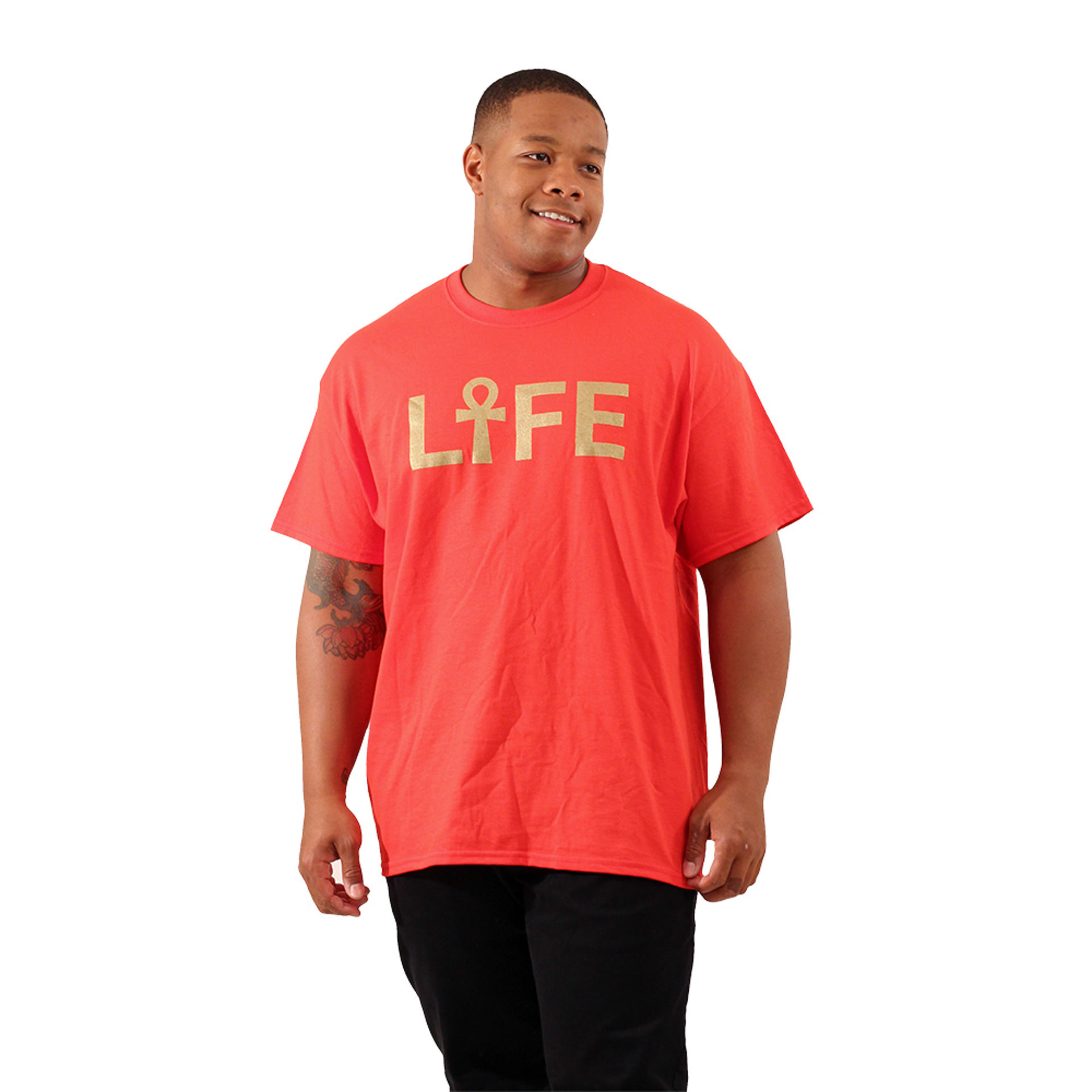 Picture of Life T-Shirt