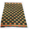 Picture of Kente/Ashanti Tapestry