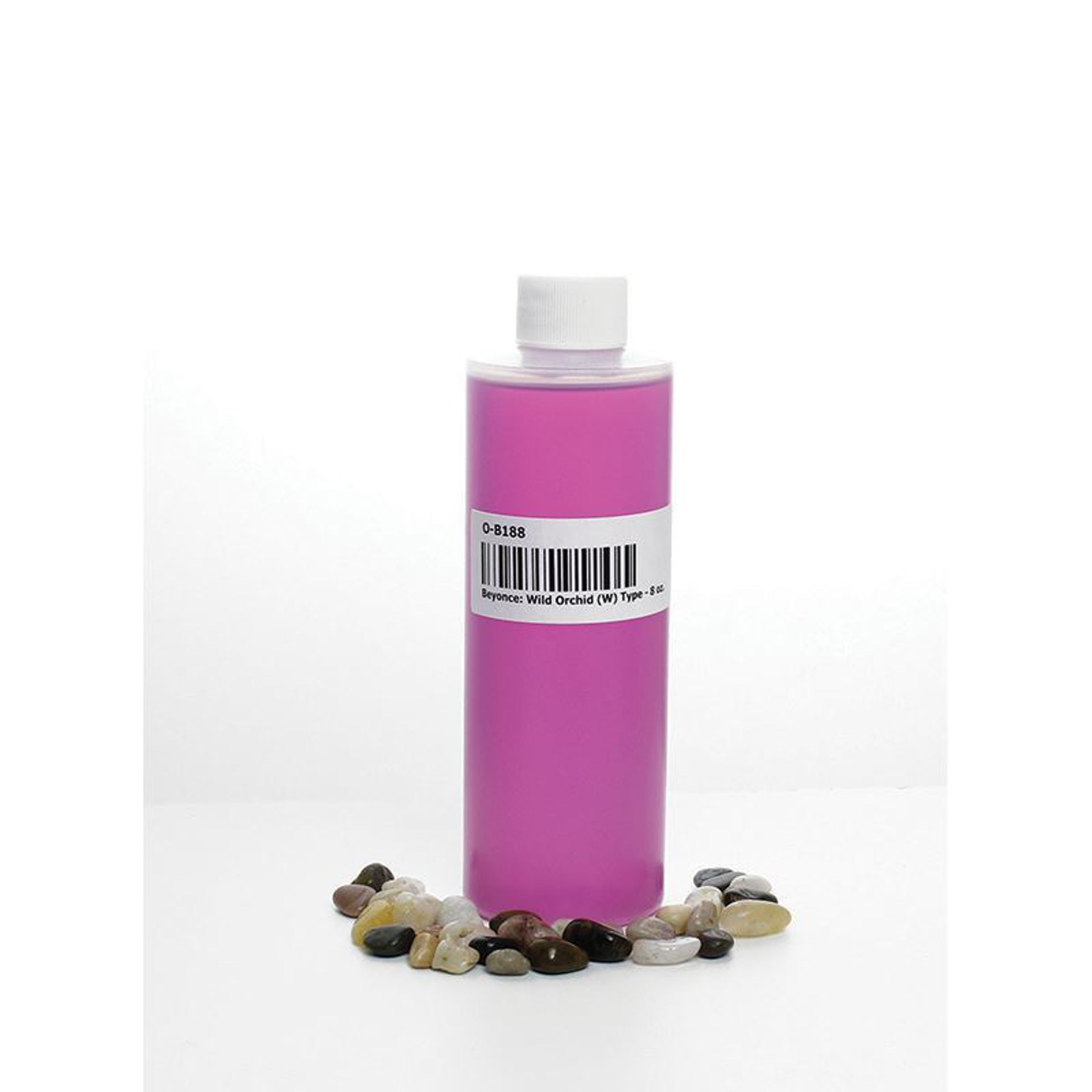 Picture of Beyonce: Wild Orchid (W) Type - 8 oz.