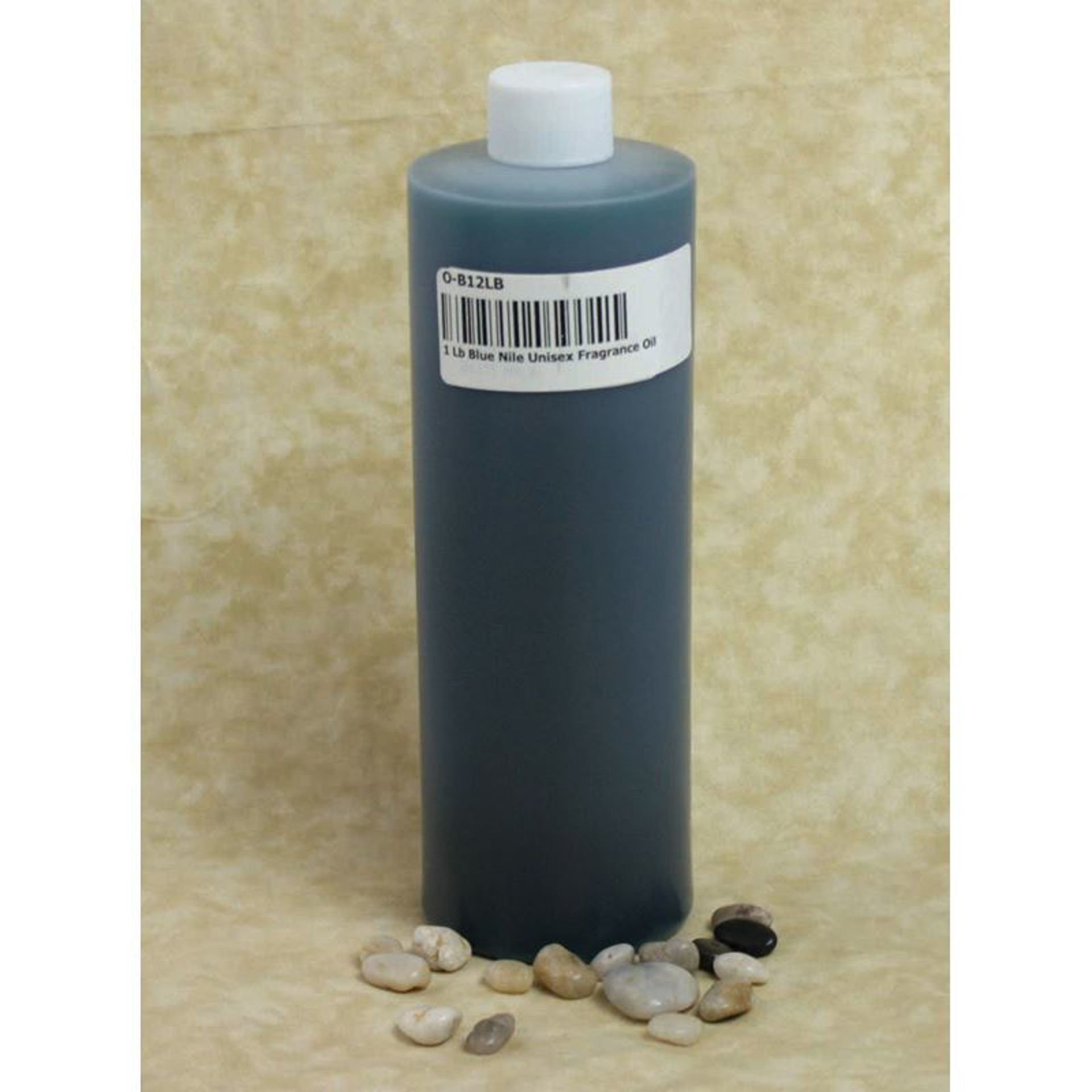 Picture of 1 Lb Blue Nile Unisex Fragrance Oil