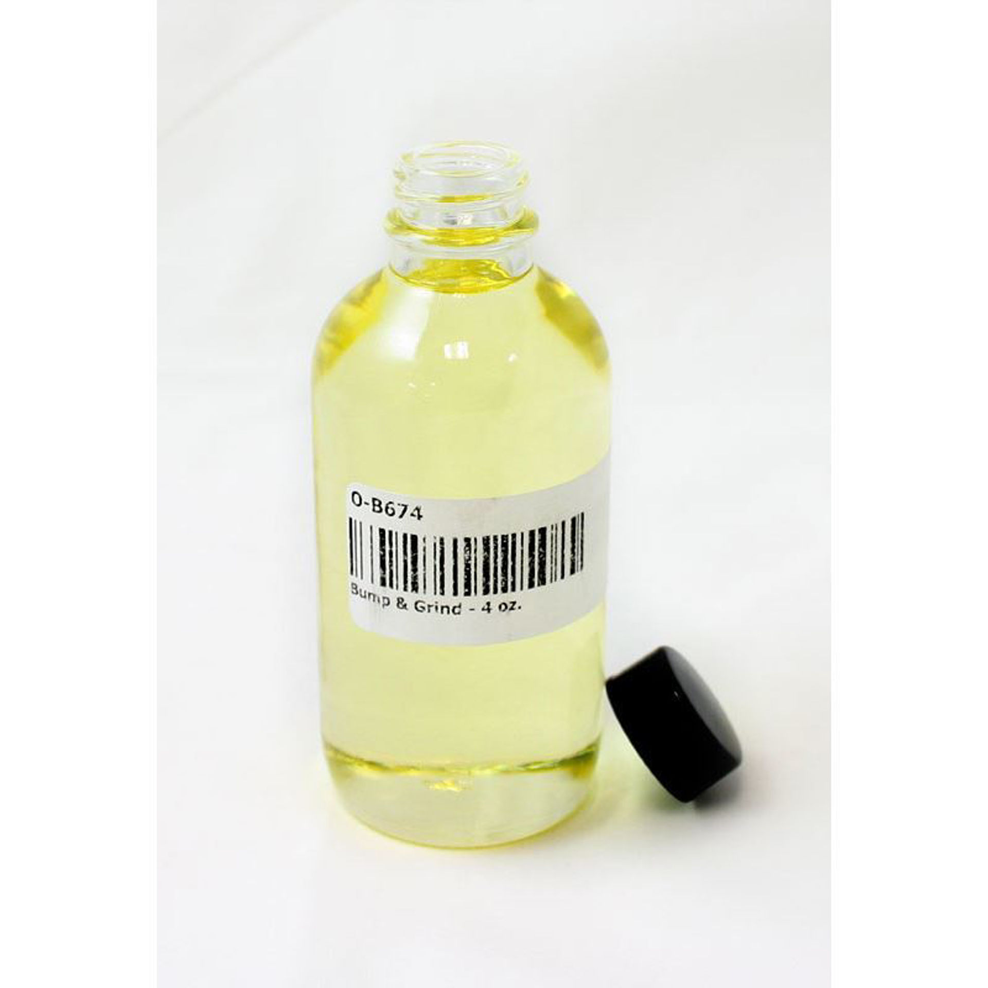 Picture of Bump & Grind - 4 oz.