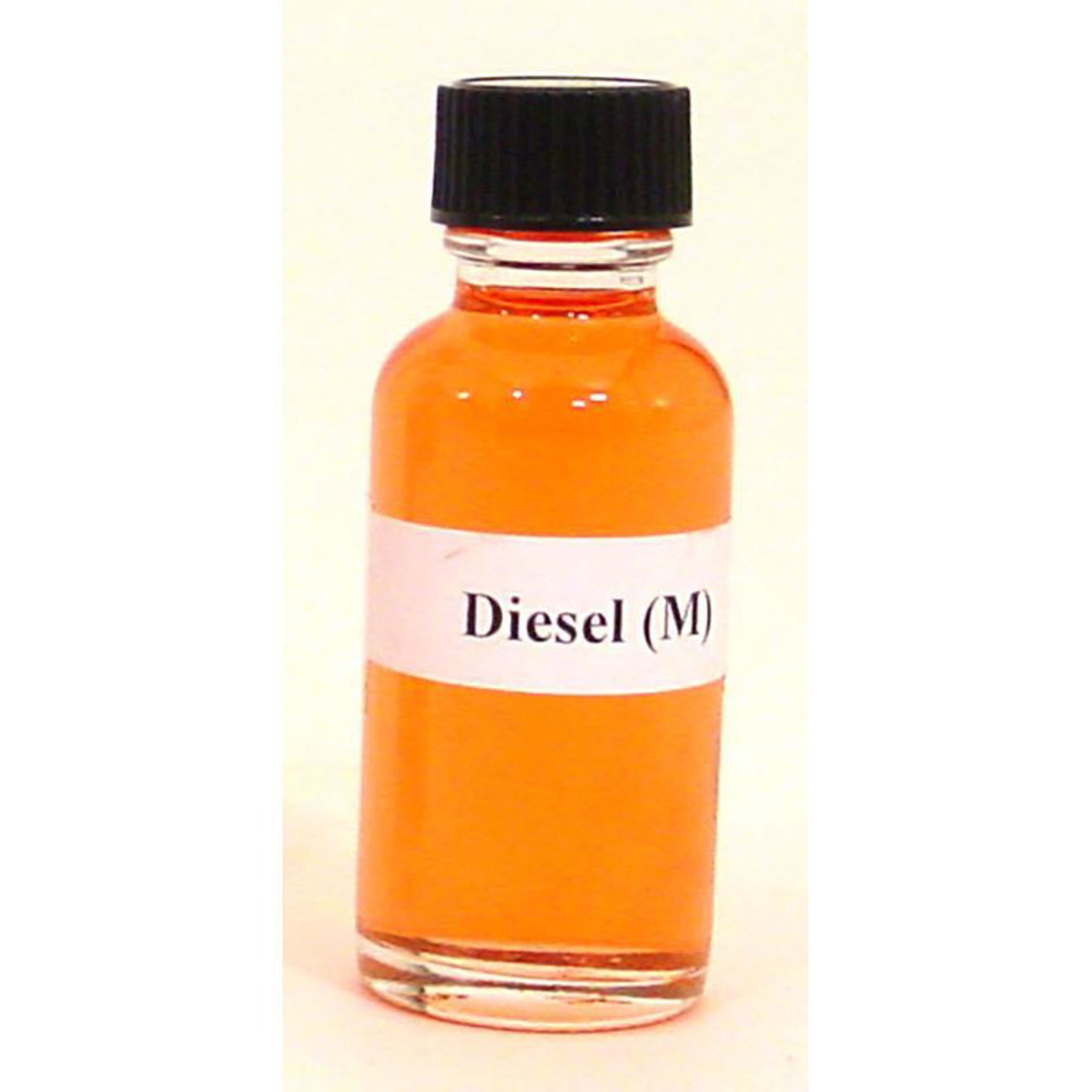 Picture of Diesel (M) Type - 1 oz.