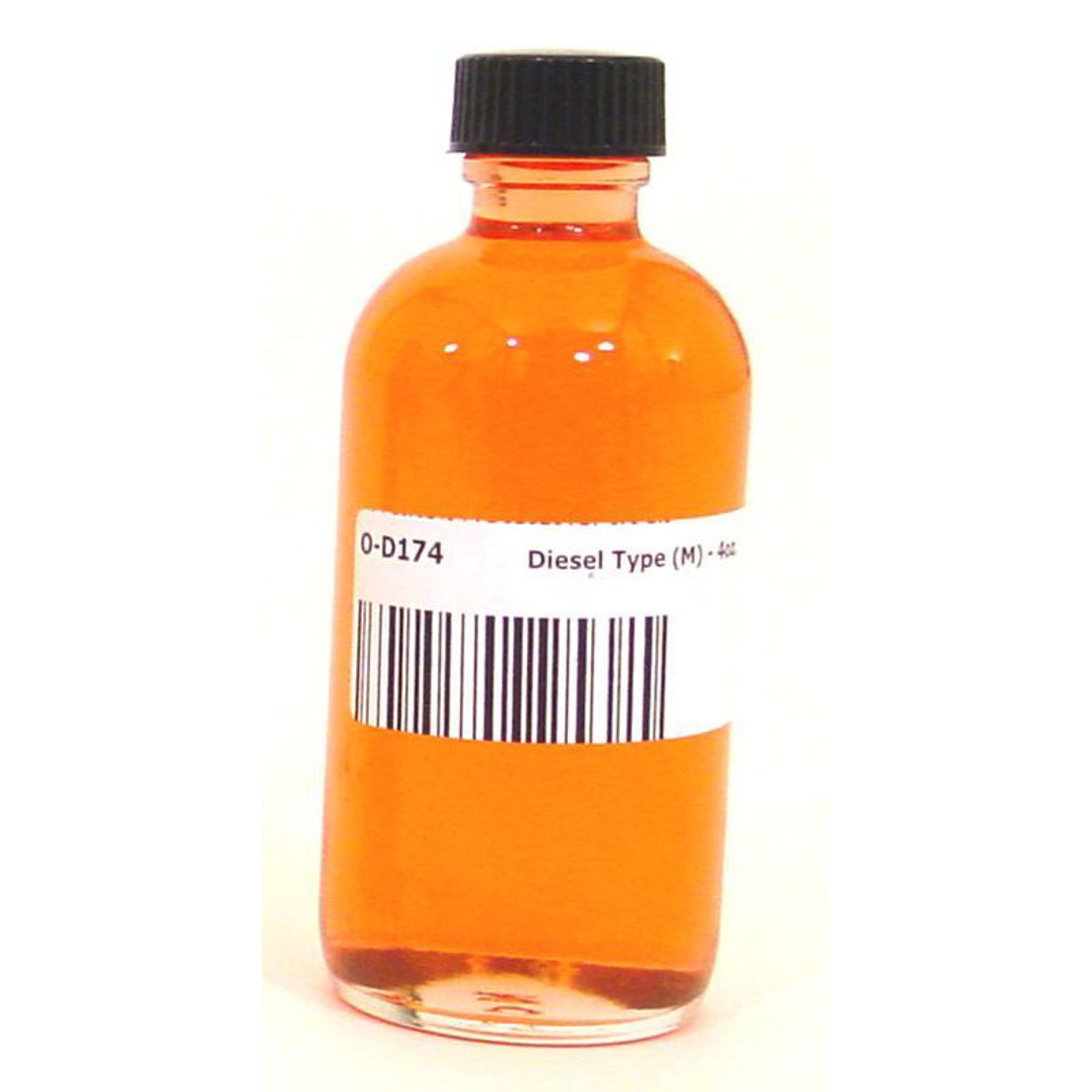 Picture of Diesel (M) Type - 4 oz.