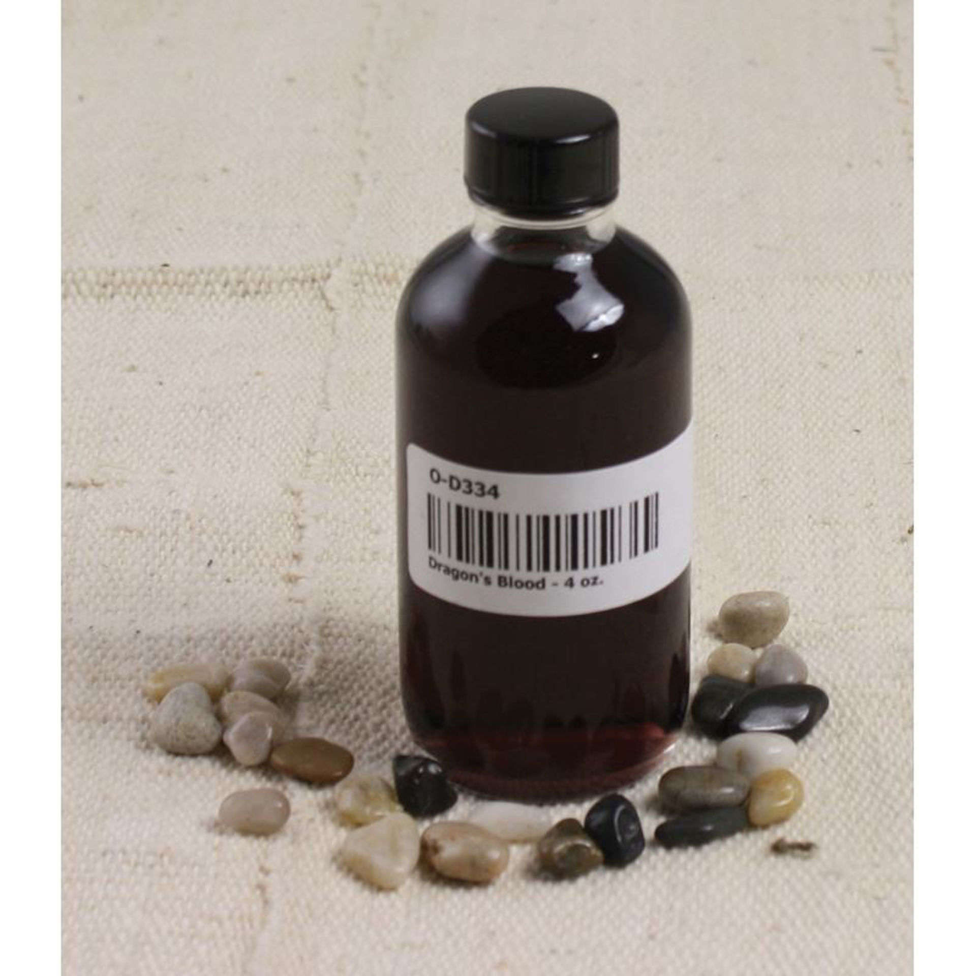 Picture of Dragon's Blood - 4 oz.
