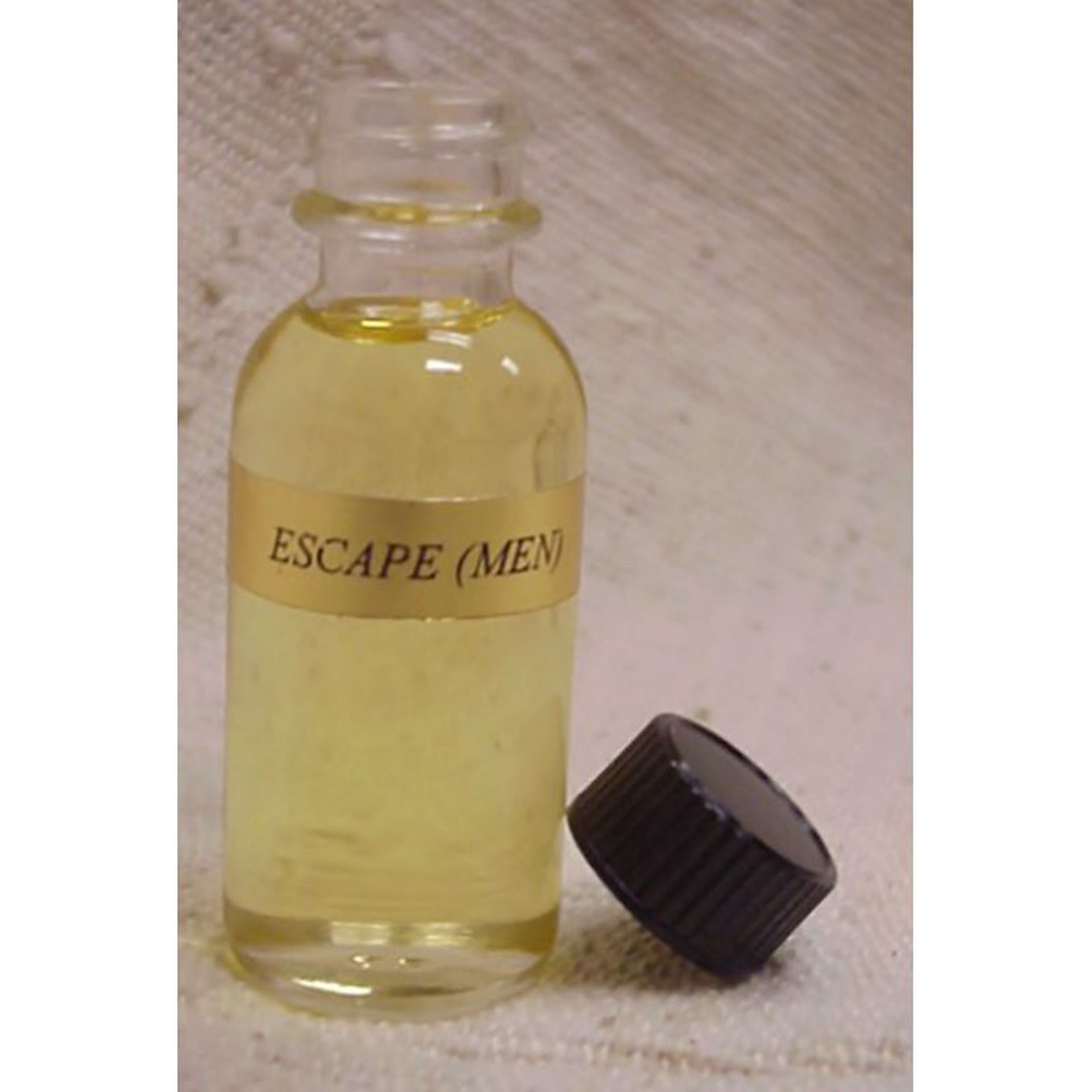 Picture of Escape (M) Calvin Klein Type - 1 oz.