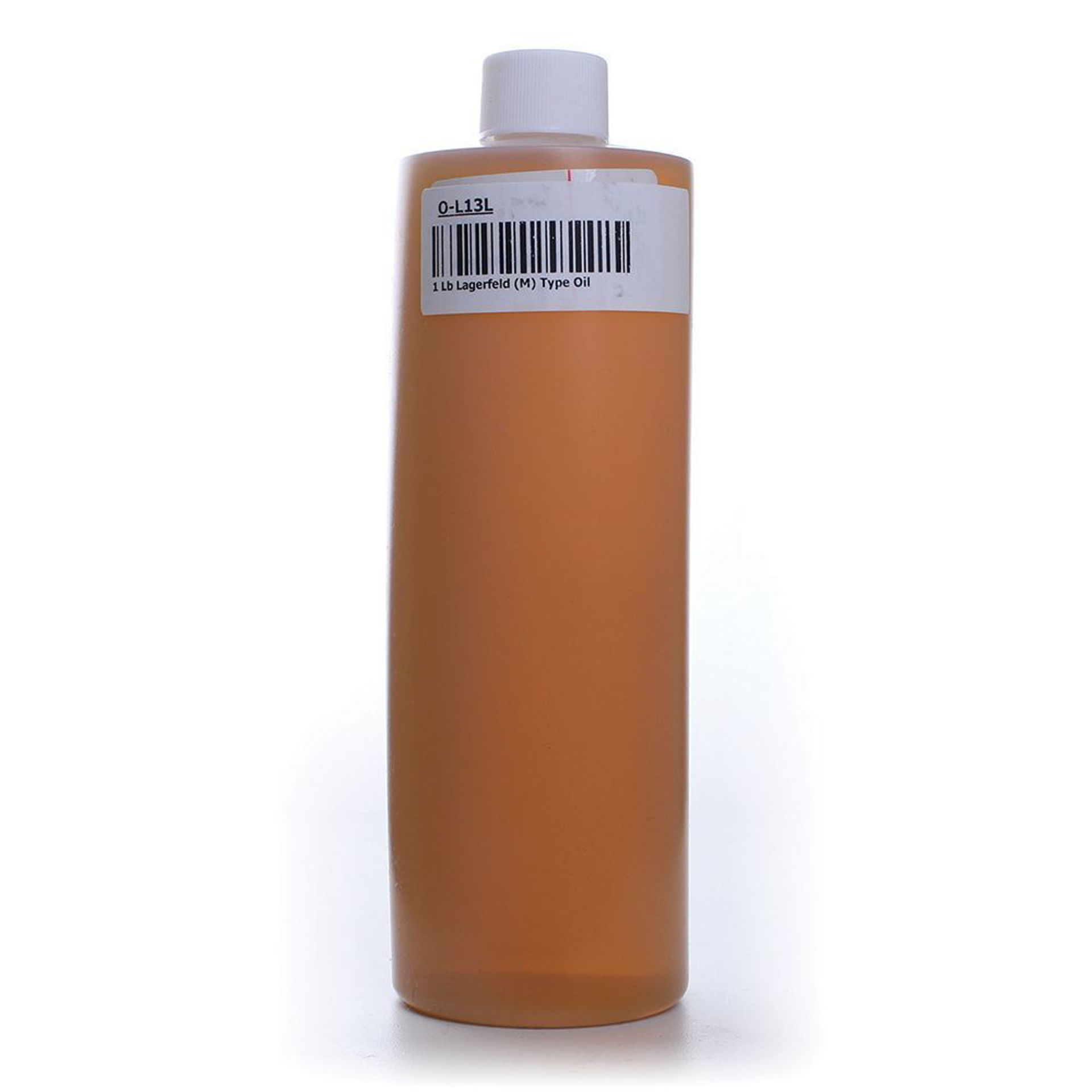Picture of 1 Lb Lagerfeld (M) Type Oil