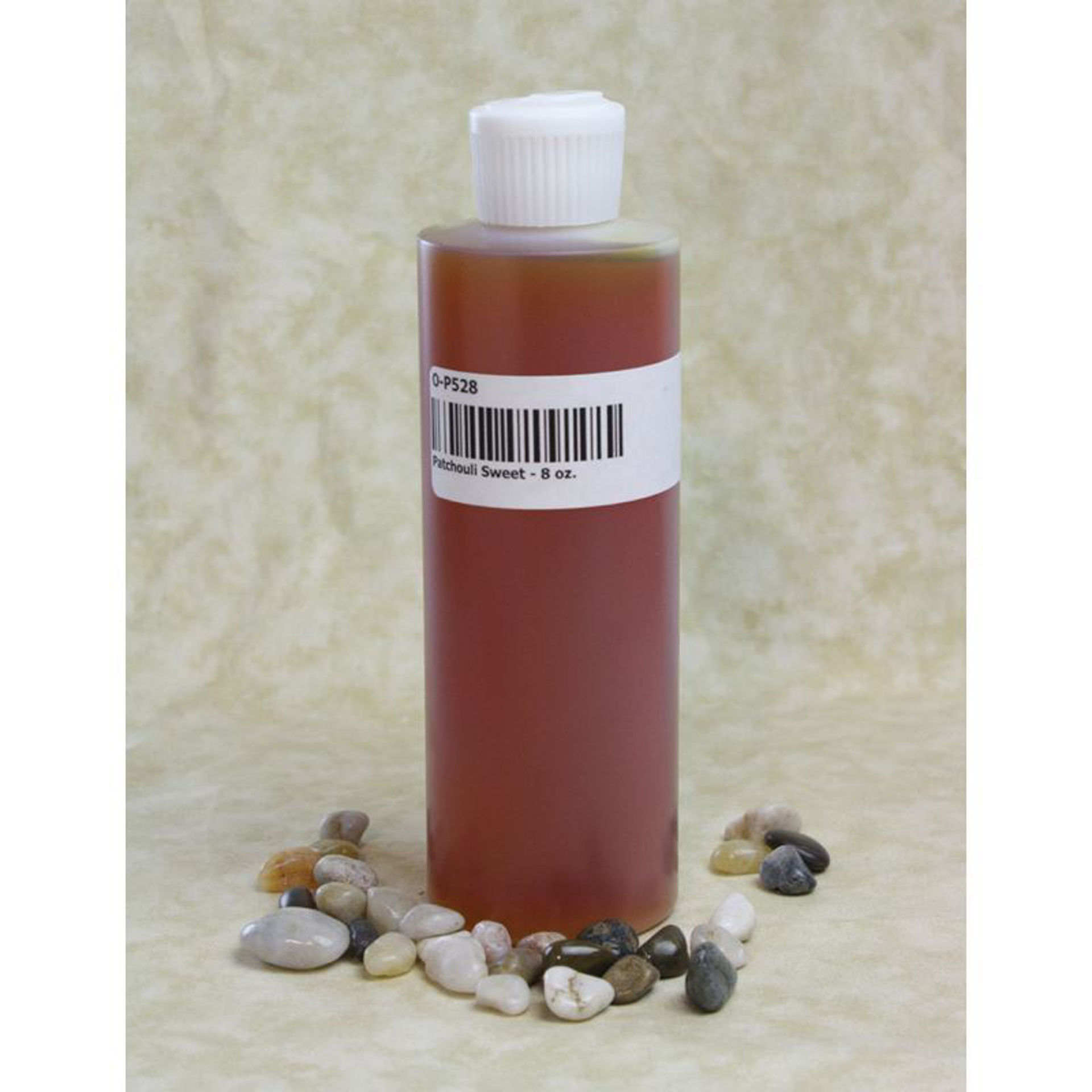 Picture of Patchouli Sweet - 8 oz.
