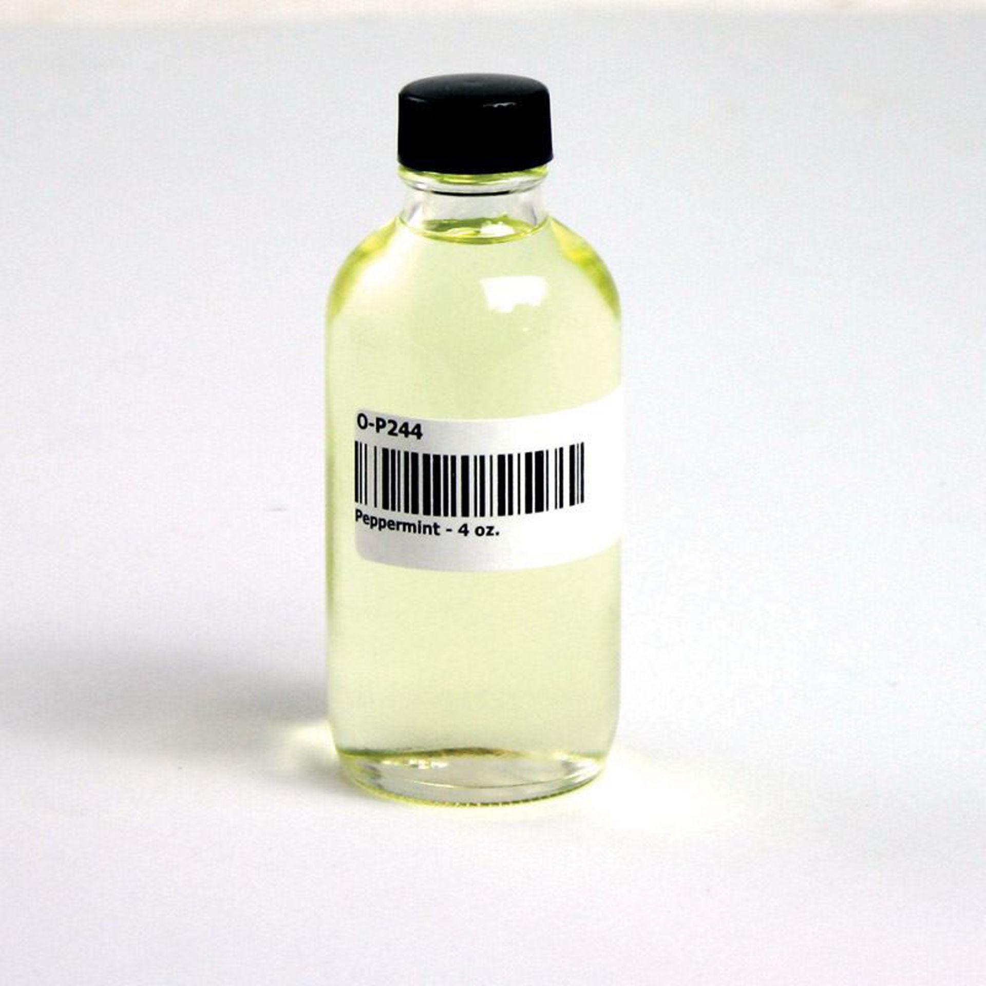 Picture of Peppermint - 4 oz.