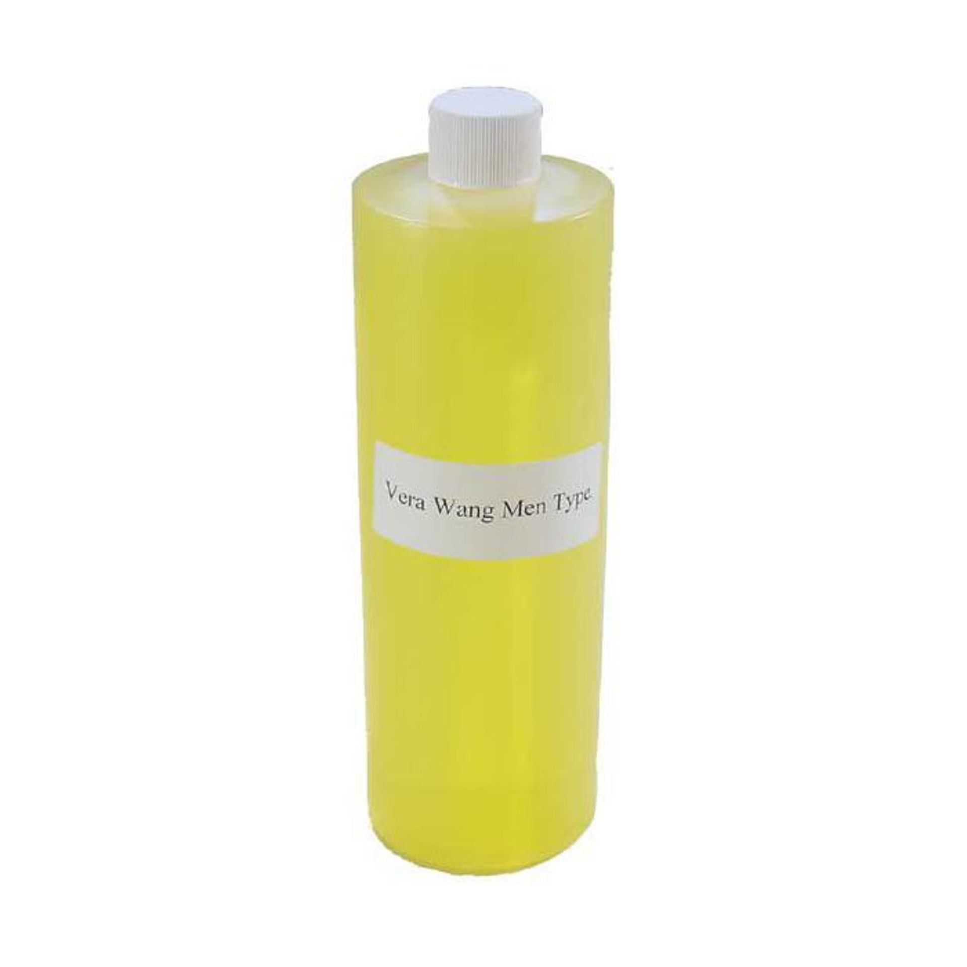 Picture of 1 Lb Vera Wang (M) Type Fragrance Oil