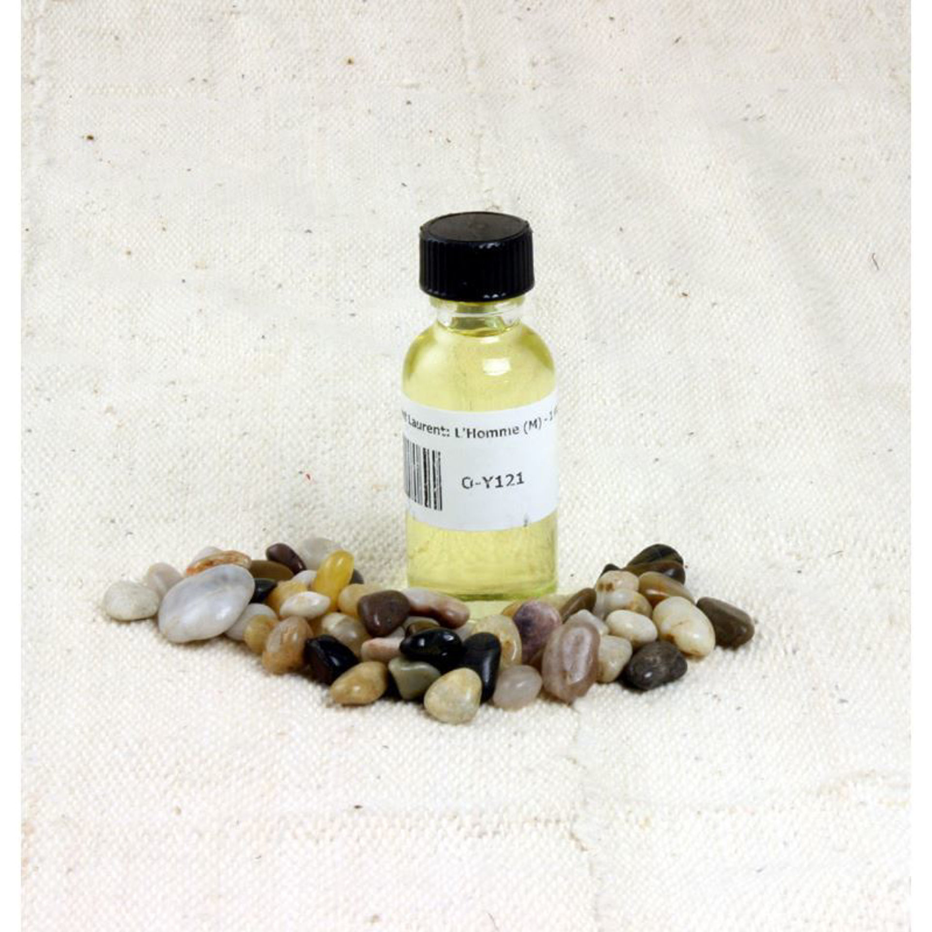 Picture of YSL: L'Homme (M) Type - 1 oz.