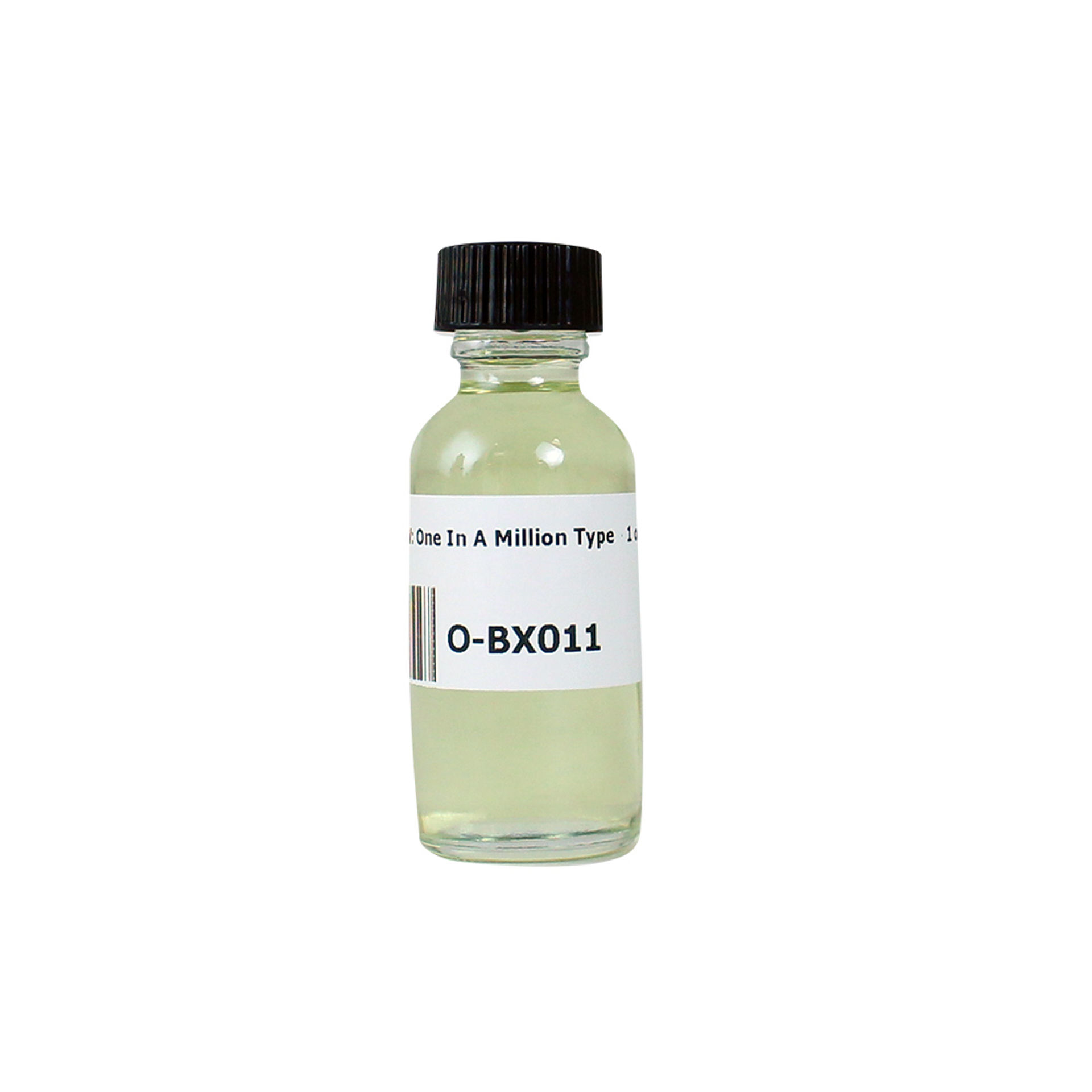 Picture of Bath & BW: One In A Million Type - 1 oz.
