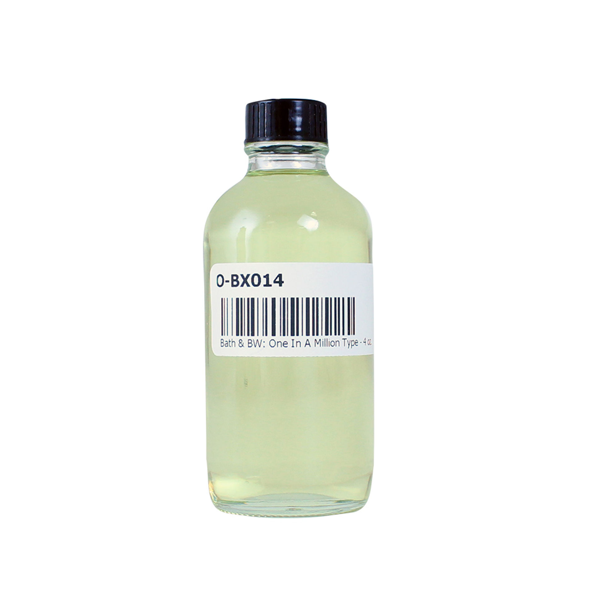 Picture of Bath & BW: One In A Million Type - 4 oz.