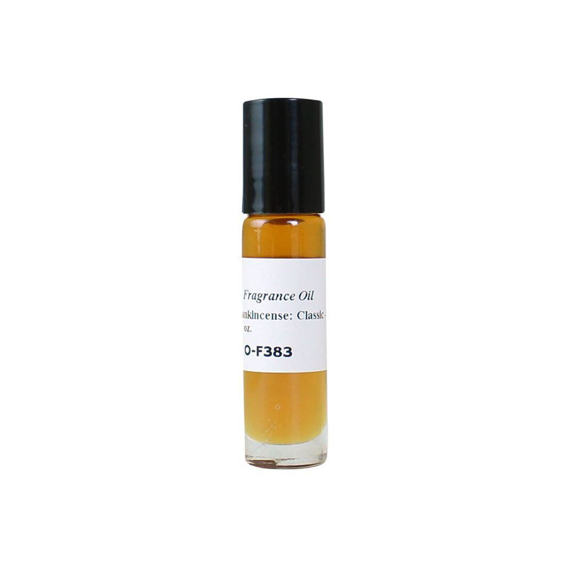 Picture of Frankincense: Classic - 1/3 oz.