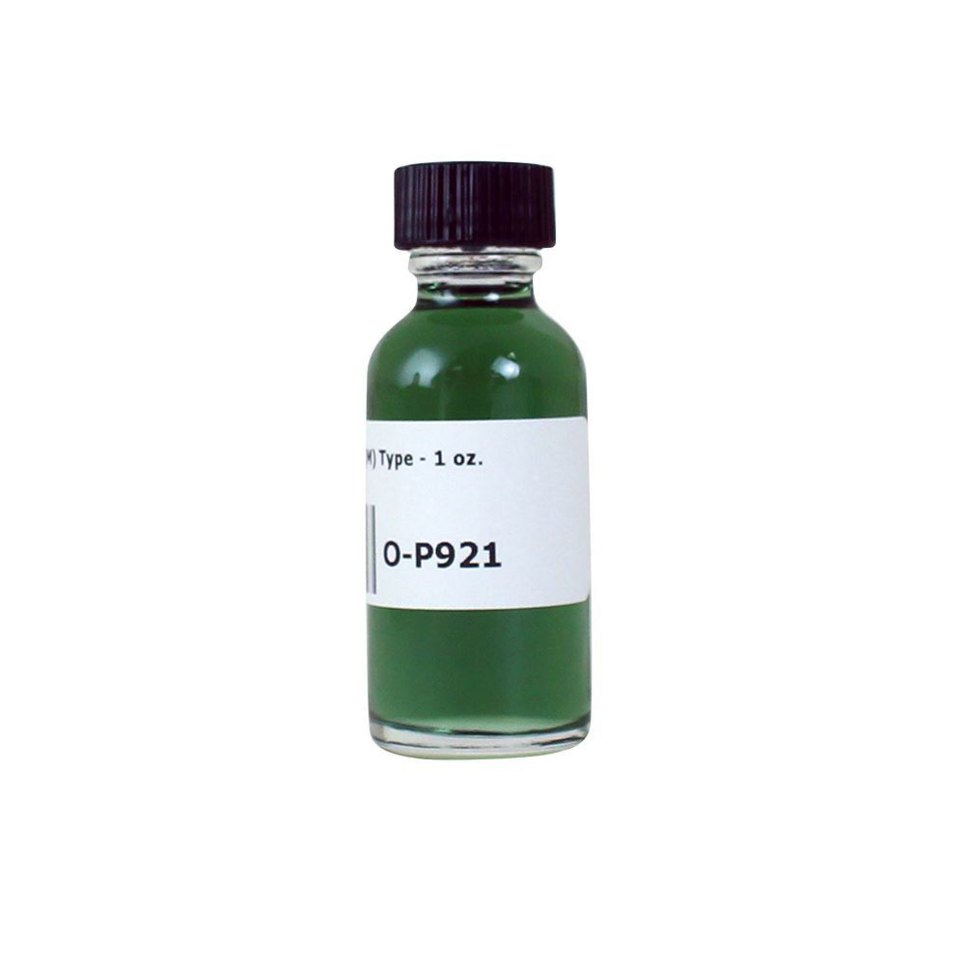 Picture of Polo: Green (M) Type - 1 oz.