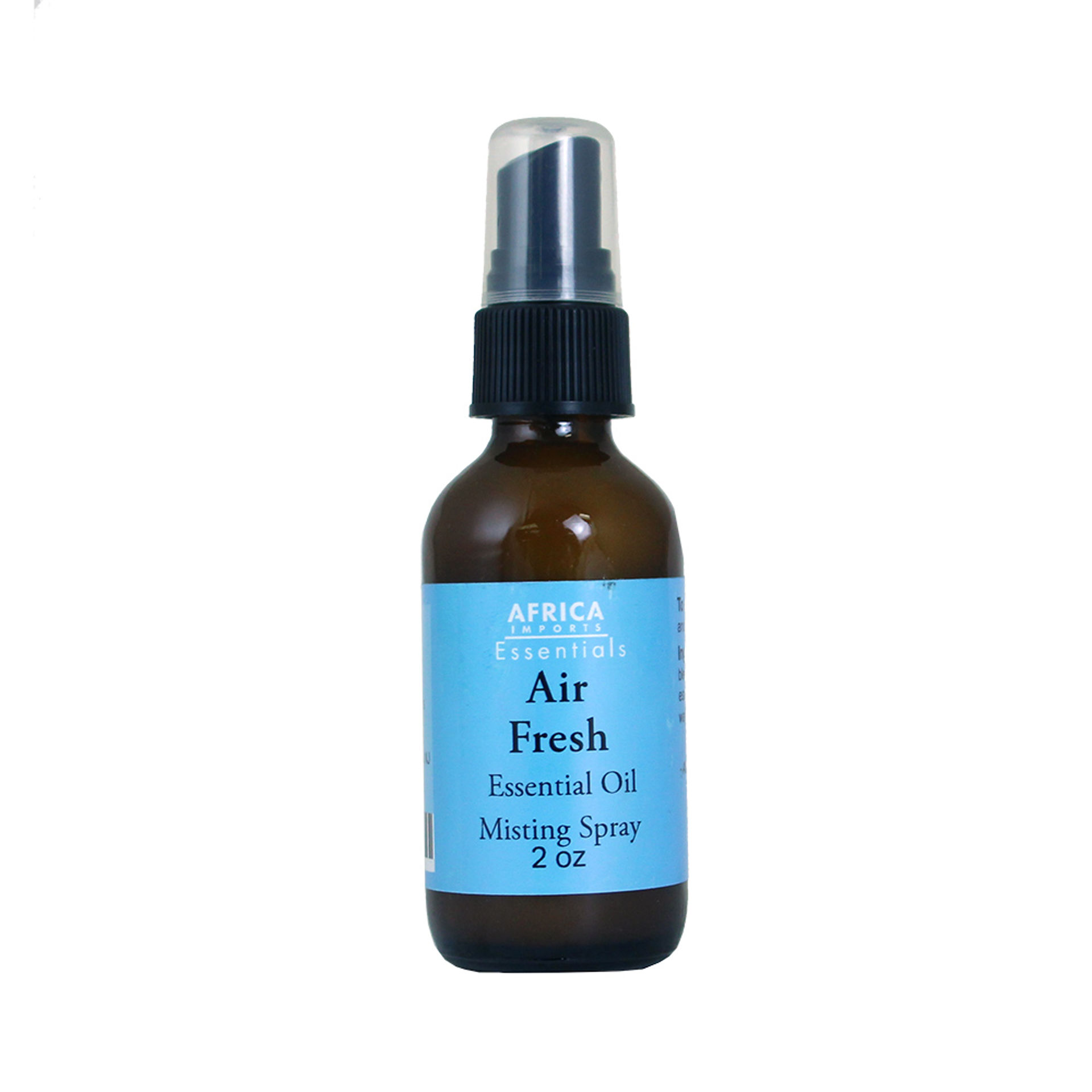 Picture of ESSENTIALS: Air Fresh Misting Spray