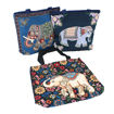 Picture of Good Luck Elephant Tote Bag