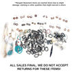 Picture of Assorted Jewelry - Set A