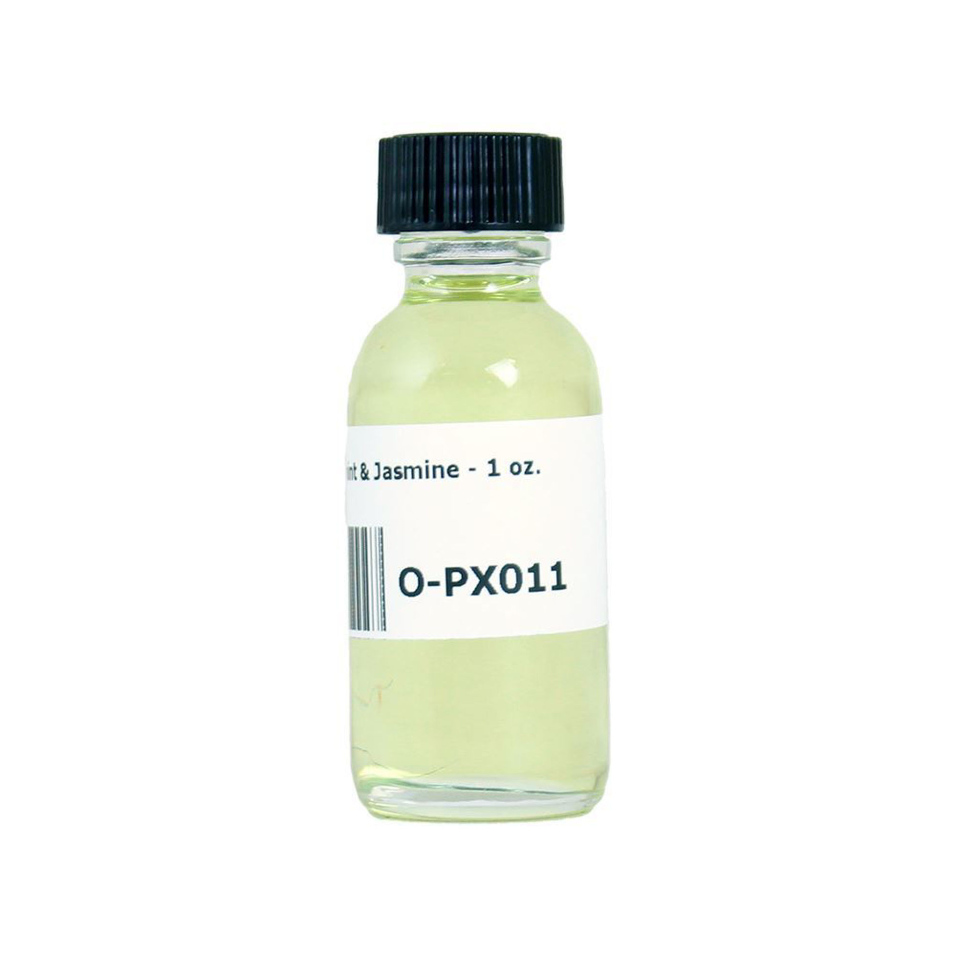 Picture of Peppermint & Jasmine - 1 oz.