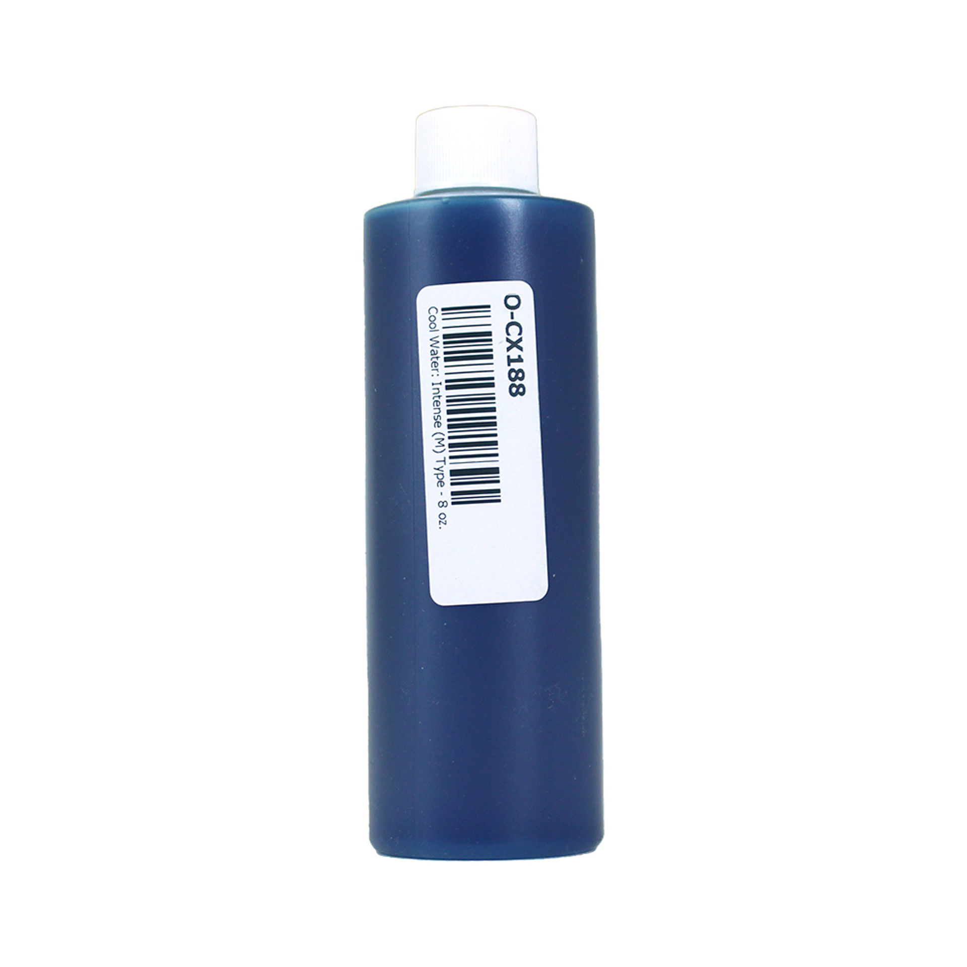 Picture of Cool Water: Intense (M) Type - 8 oz.