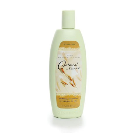 Picture for category Creamy Lotions
