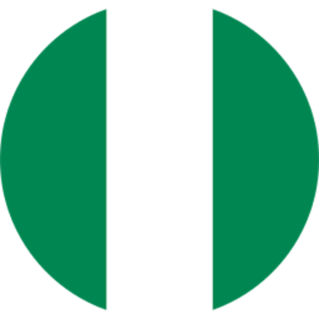 Picture for category Nigeria