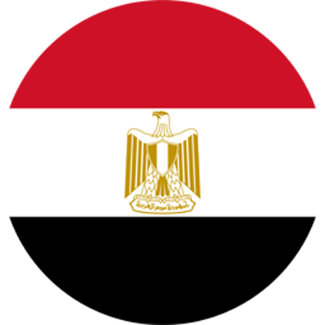 Picture for category Egypt