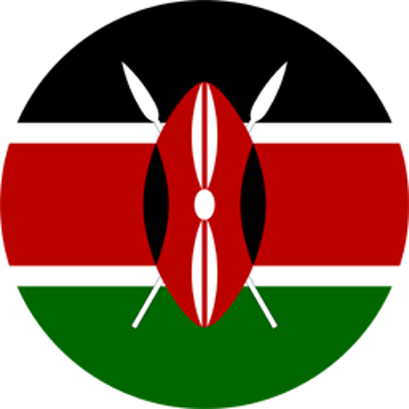 Picture for category Kenya