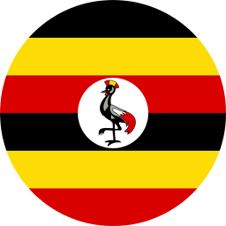 Picture for category Uganda
