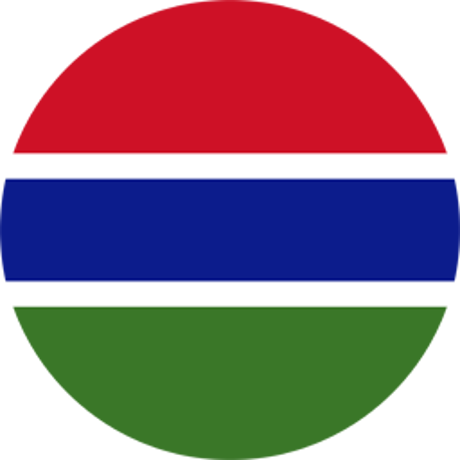Picture for category Gambia