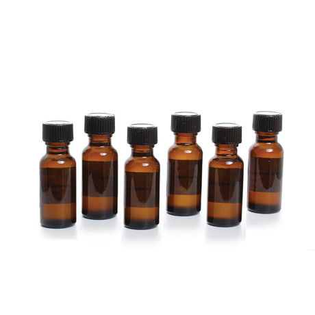 Picture for category Essential Oil Sets