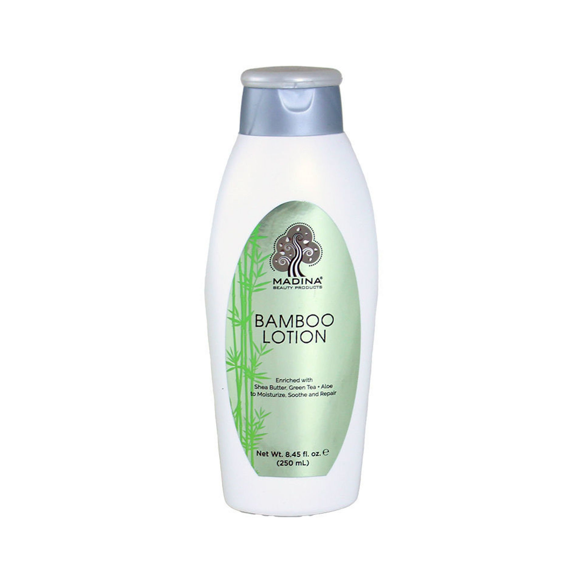Picture of Bamboo Lotion - 8.45 oz.