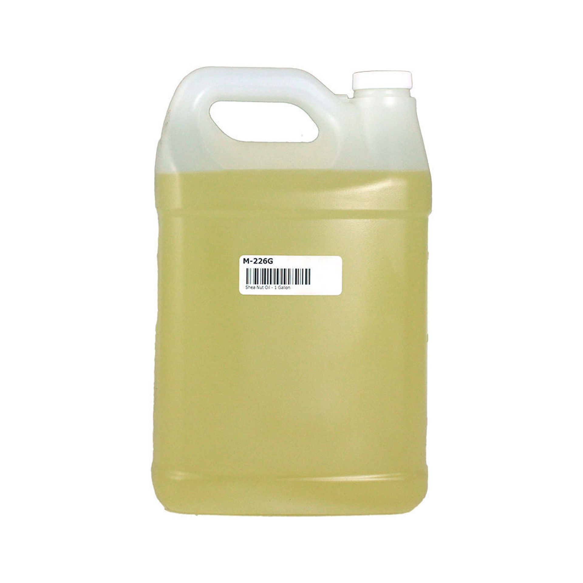 Picture of Shea Nut Oil - 1 Gallon