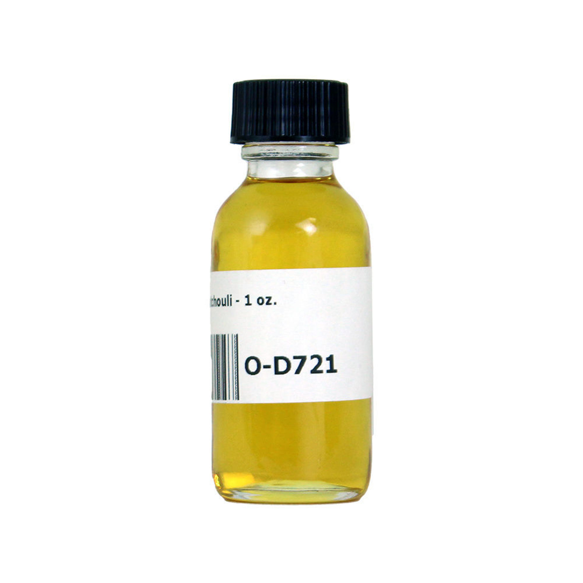 Picture of Deep Patchouli - 1 oz.