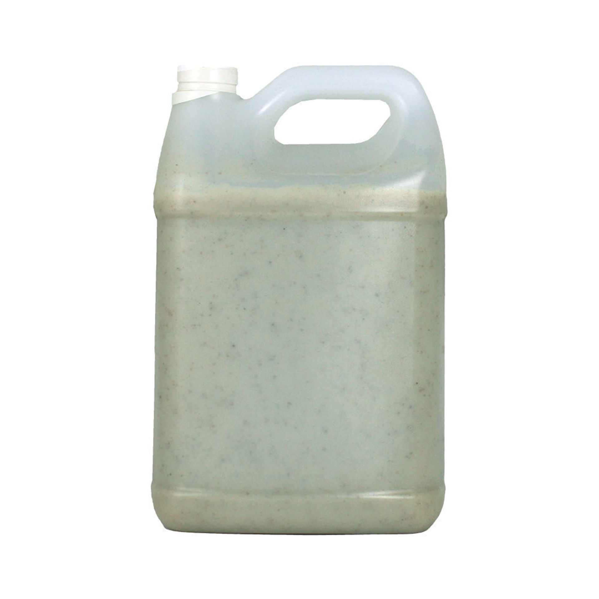 Picture of African Chebe Conditioner - 1 Gallon