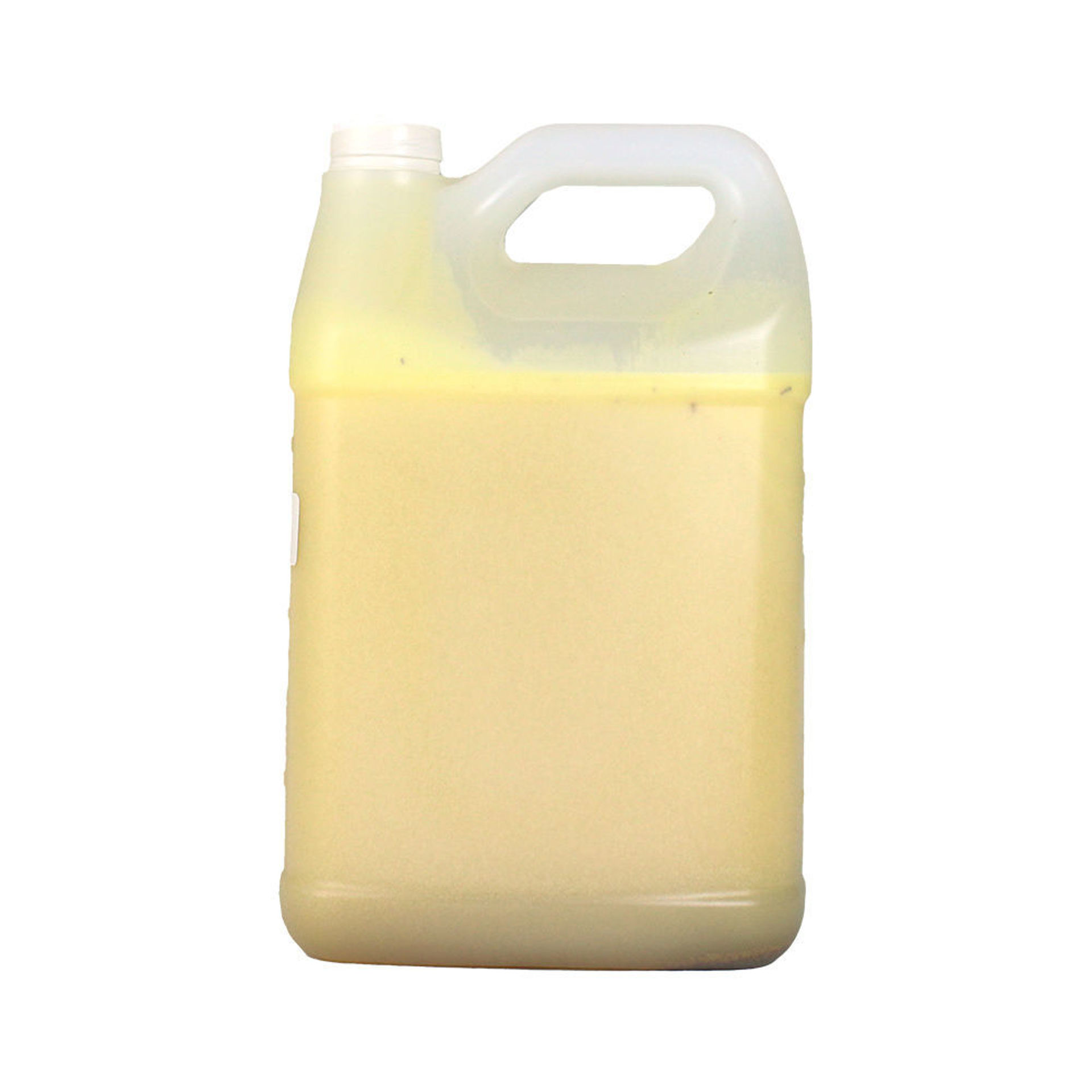 Picture of African Chebe Shampoo - 1 Gallon