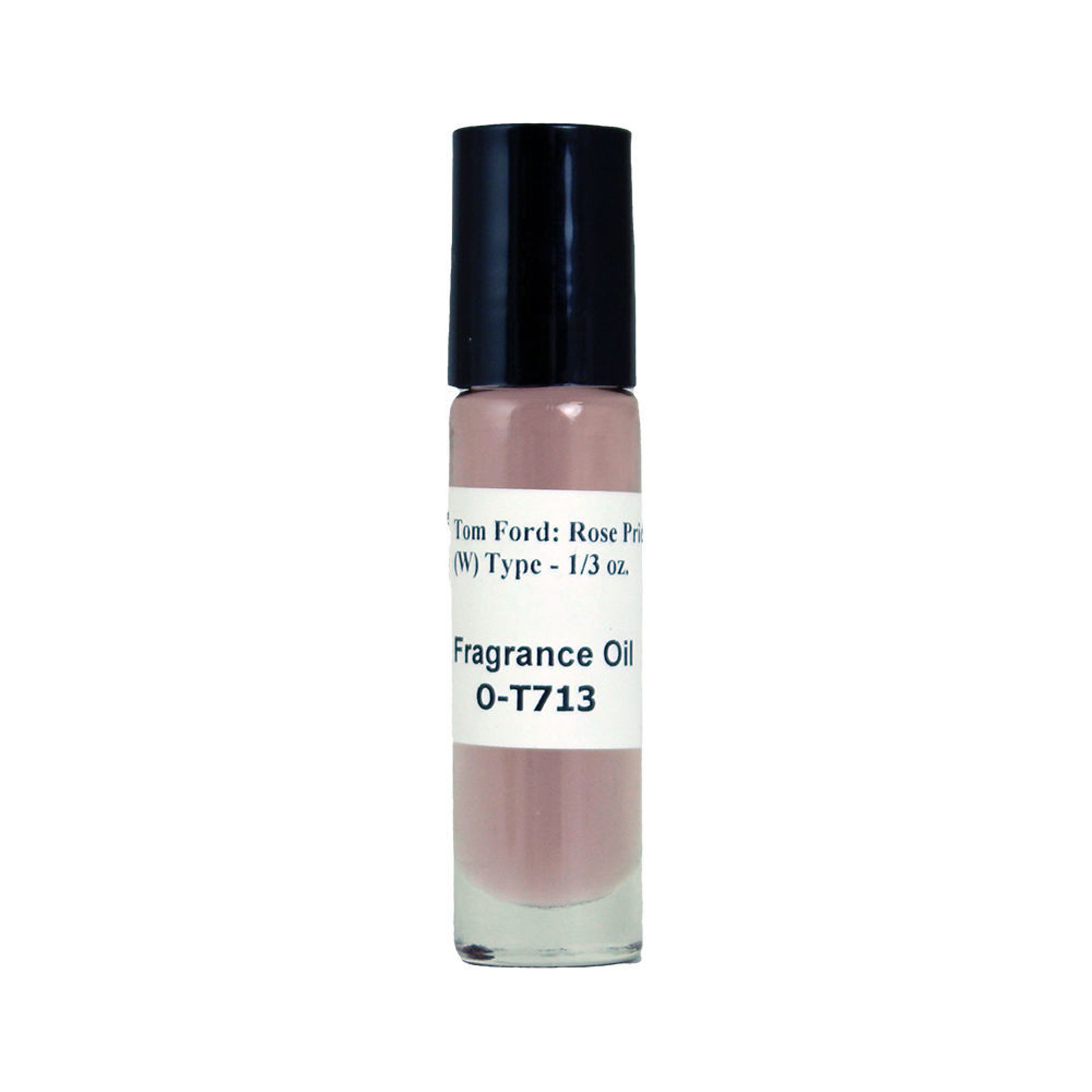 Picture of Tom Ford: Rose Prick (W) Type - 1/3 oz.