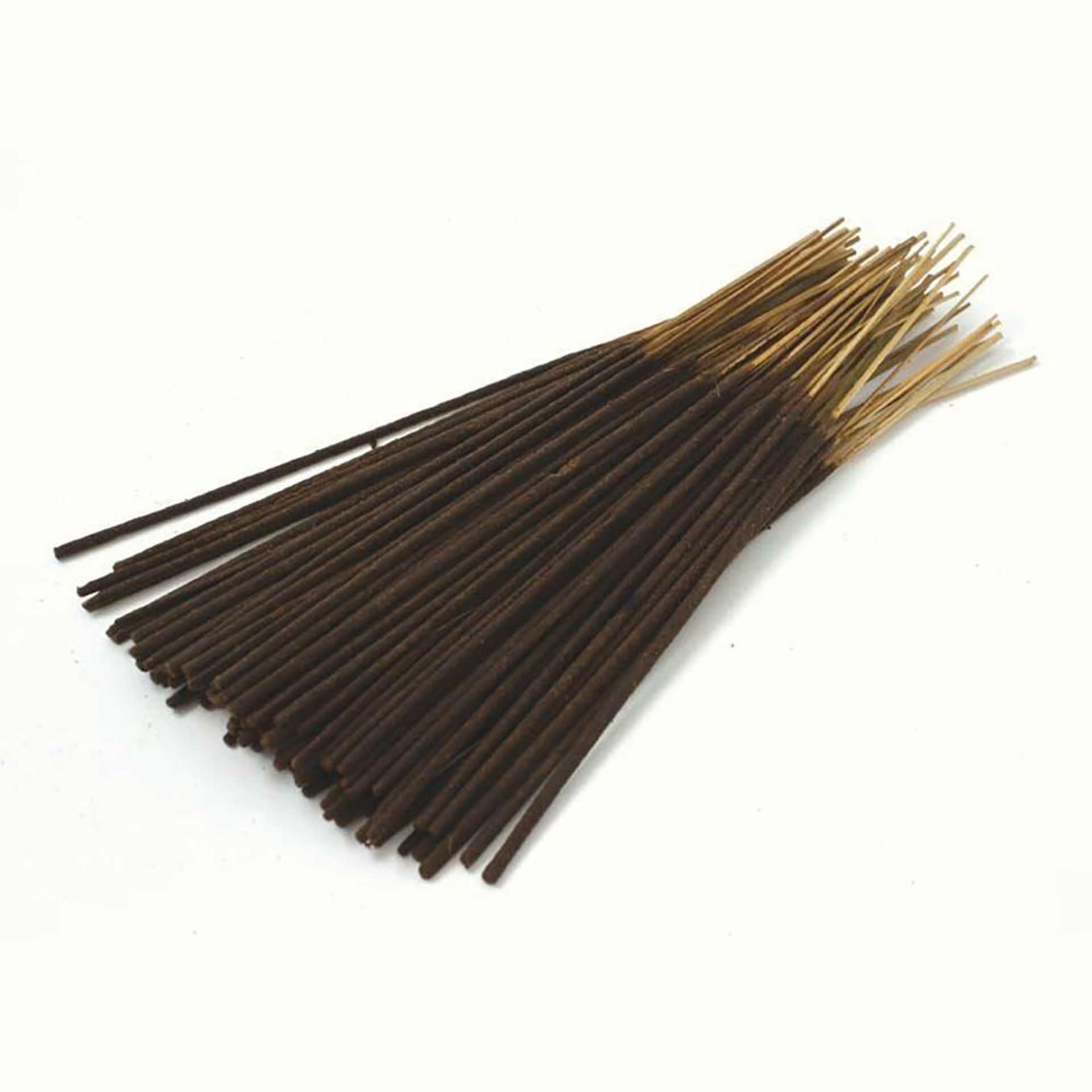 Picture of Green Tea Exotic Incense Bundle