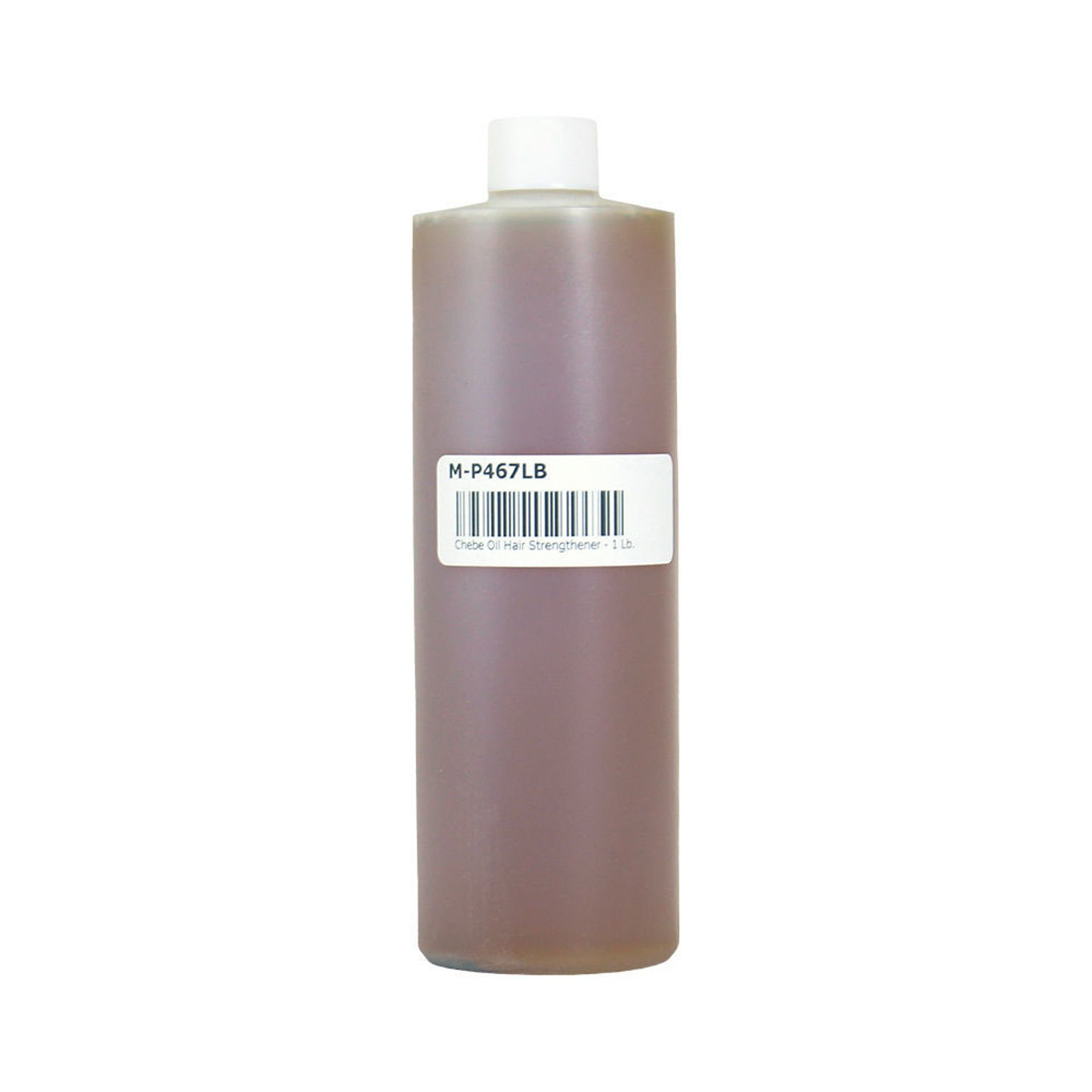 Picture of Chebe Oil Hair Strengthener - 1 Lb.