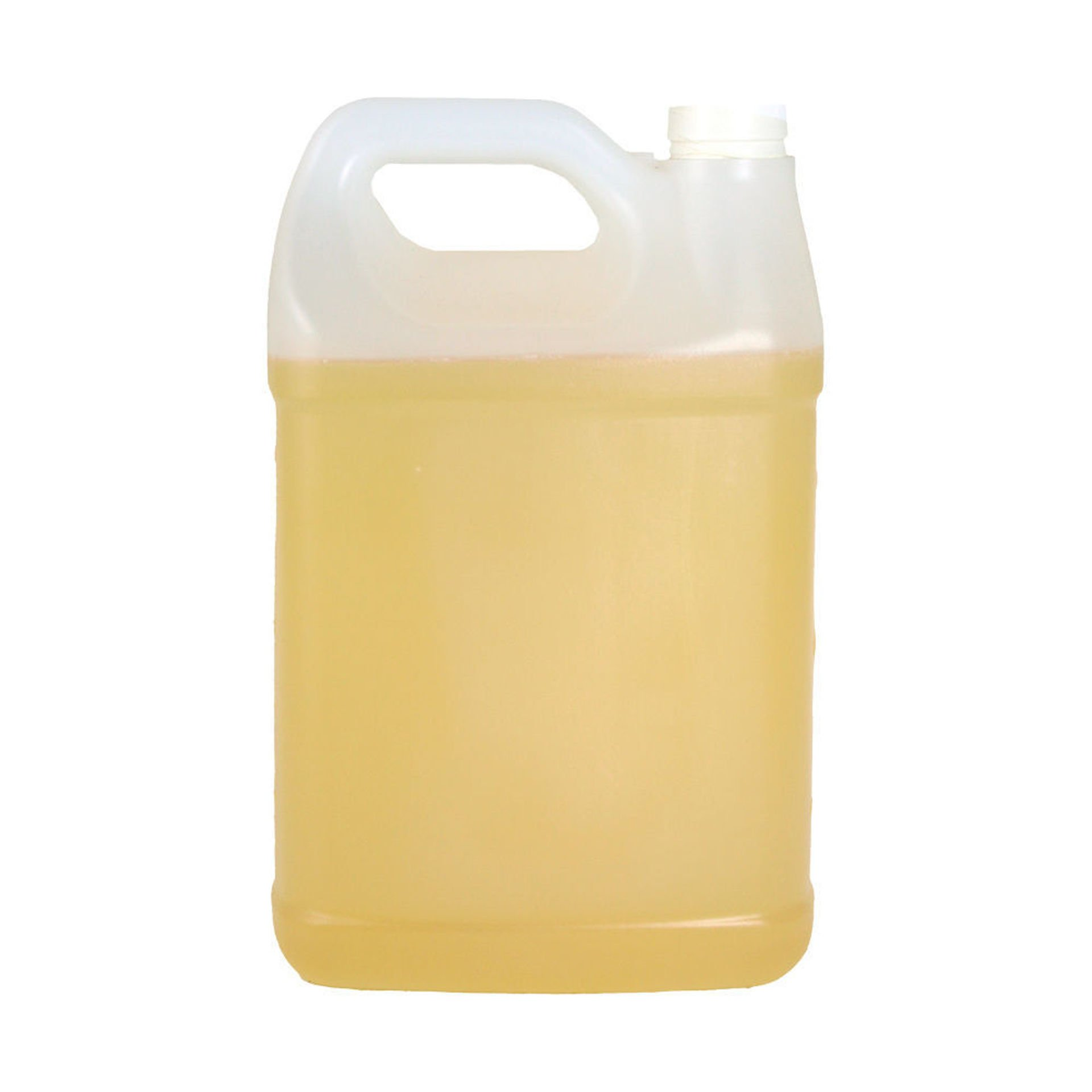 Picture of Natural Body Wash Base - 1 Gallon