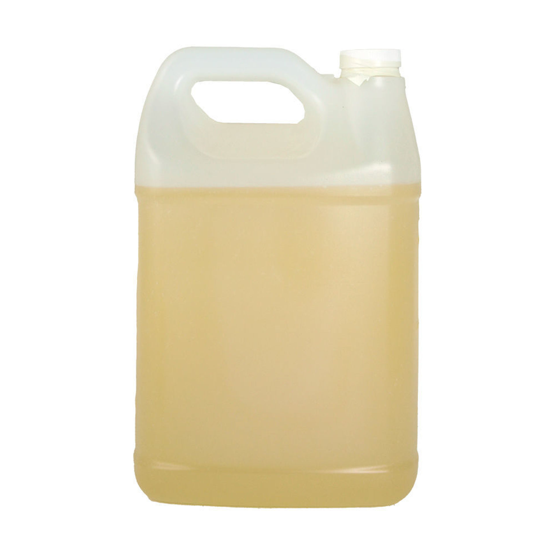 Picture of Natural Shampoo Base - 1 Gallon