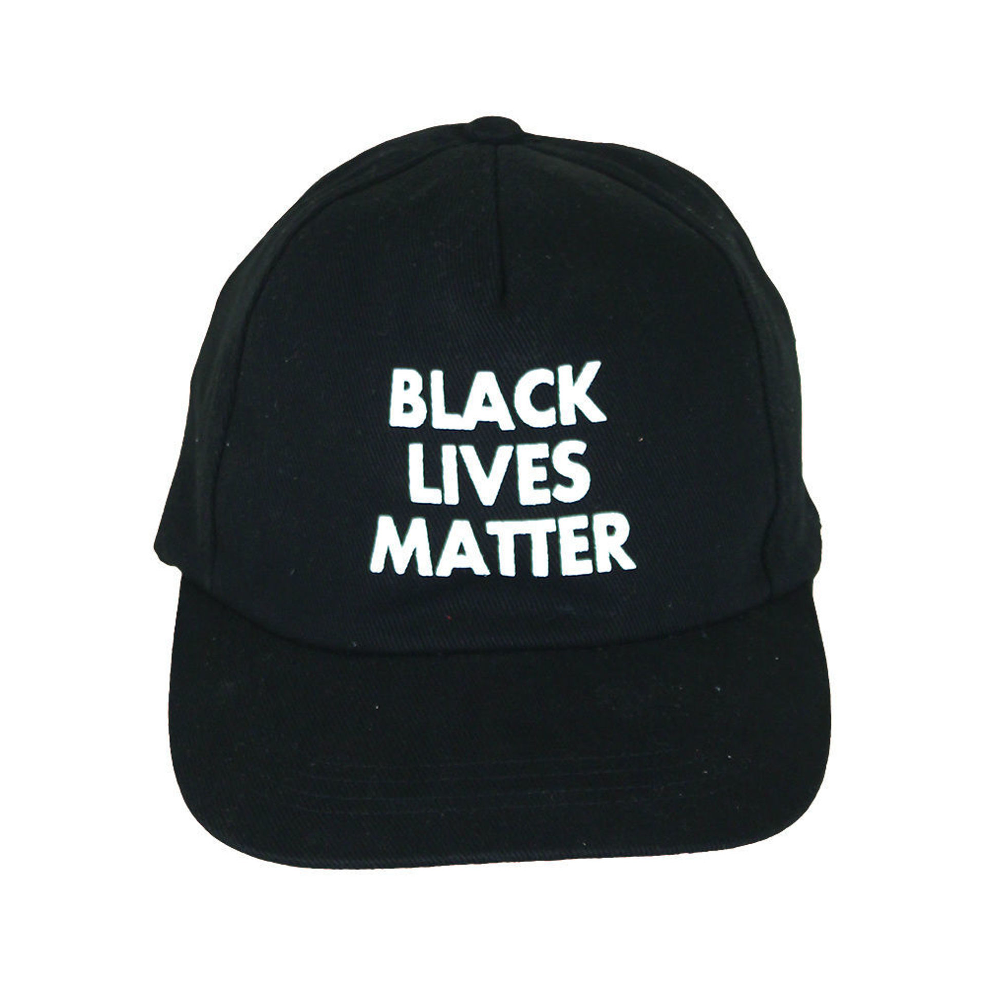 Picture of Black Lives Matter Ball Cap