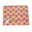 Picture of African Symbols Fabric
