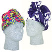 Picture of African Print Head Wrap