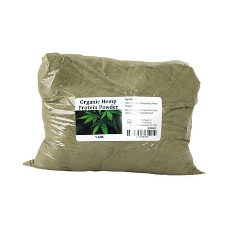 Picture for category Natural Powders