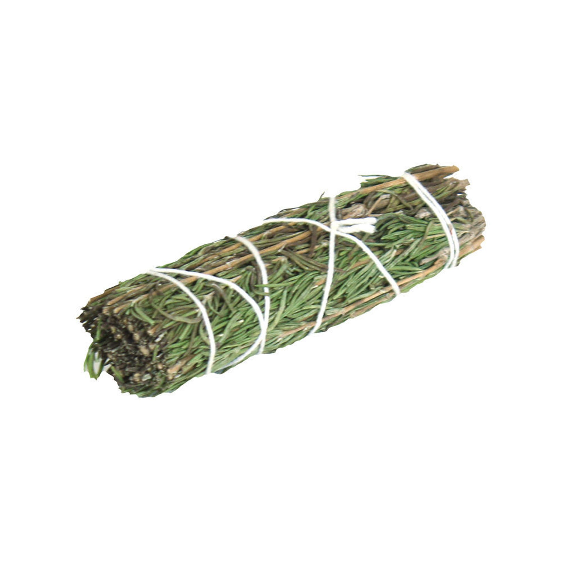 Picture of Rosemary Smudge Stick