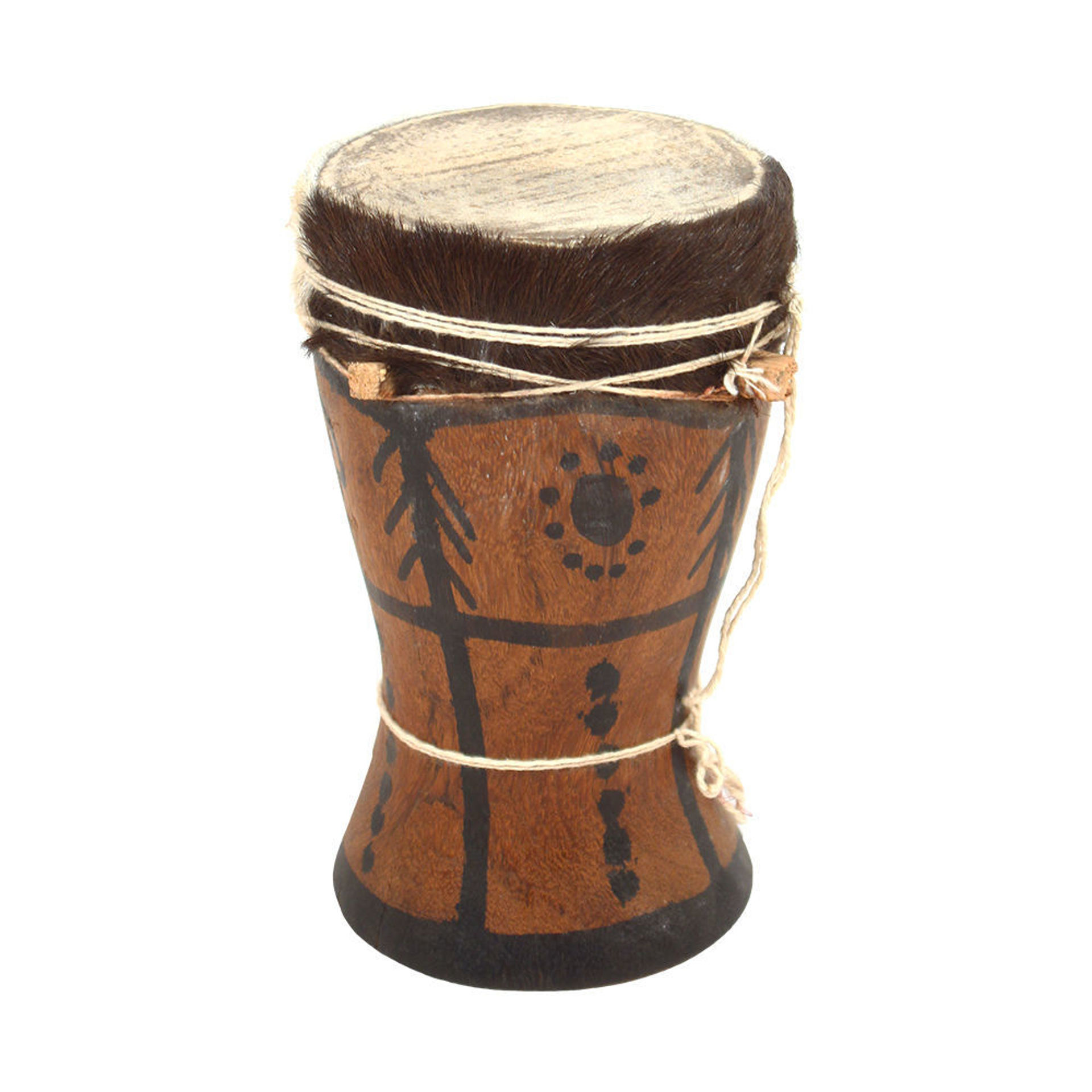 Picture of Toma Drum