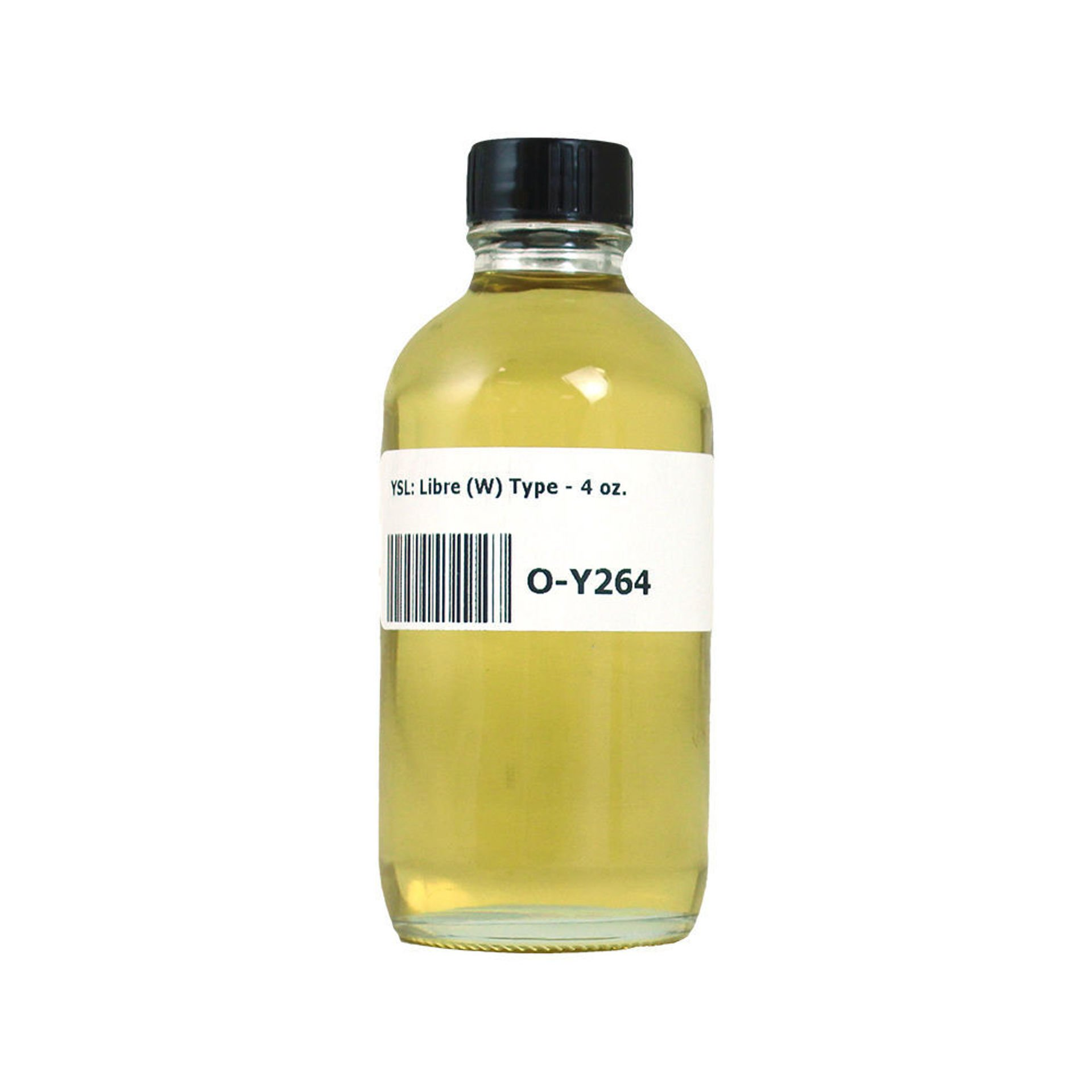 Picture of YSL: Libre (W) Type - 4 oz.