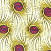 Picture of Whirlpool Design Fabric