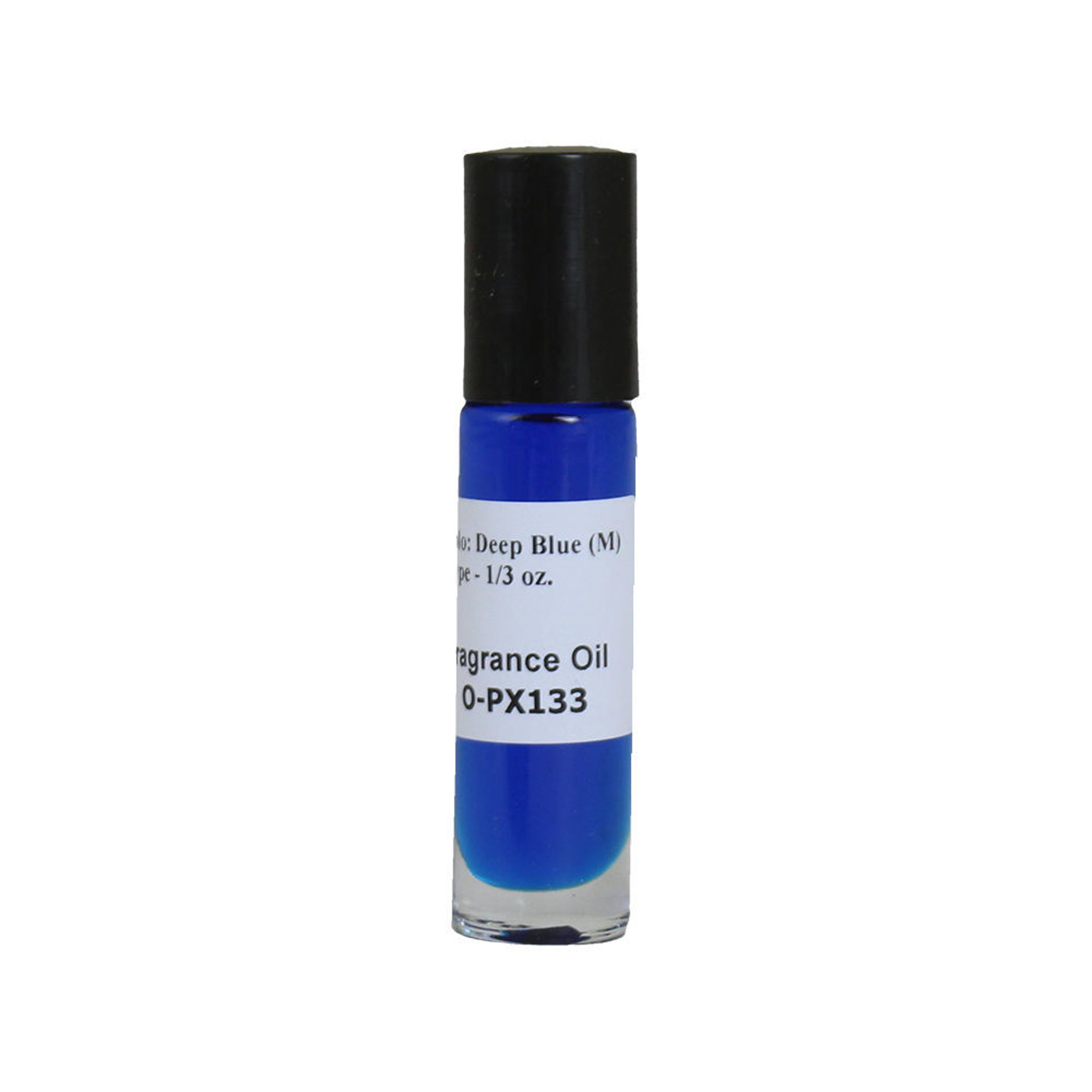 Picture of Polo: Deep Blue (M) Type - 1/3 oz.